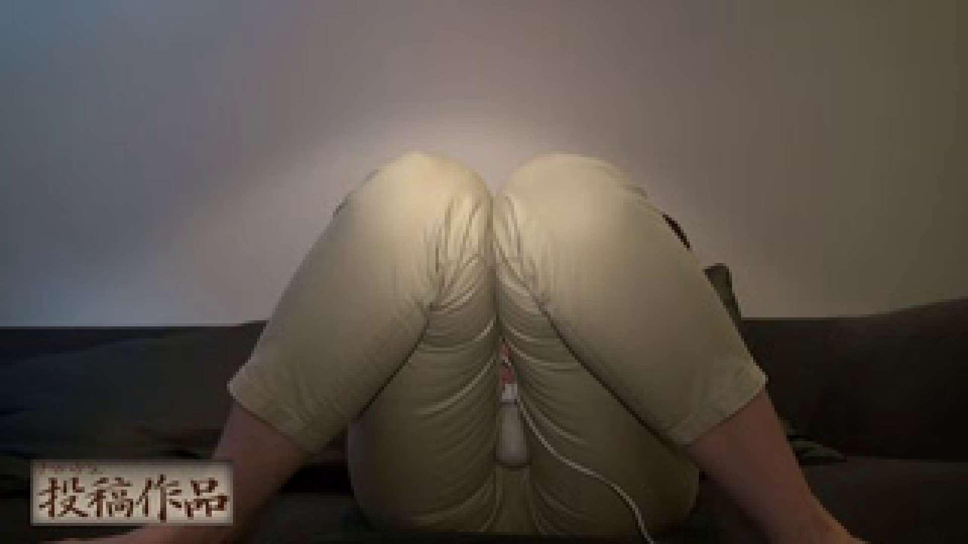 ナマハゲさんのまんこコレクション第3弾 sachiko おっぱい 性交動画流出 40連発 17