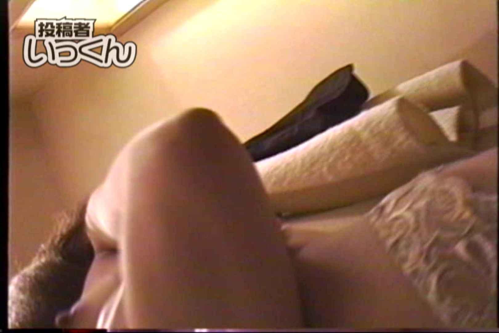 調教師いっくんの フリーター20歳みな2回戦目 盗撮映像大放出 ヌード画像 37連発 2