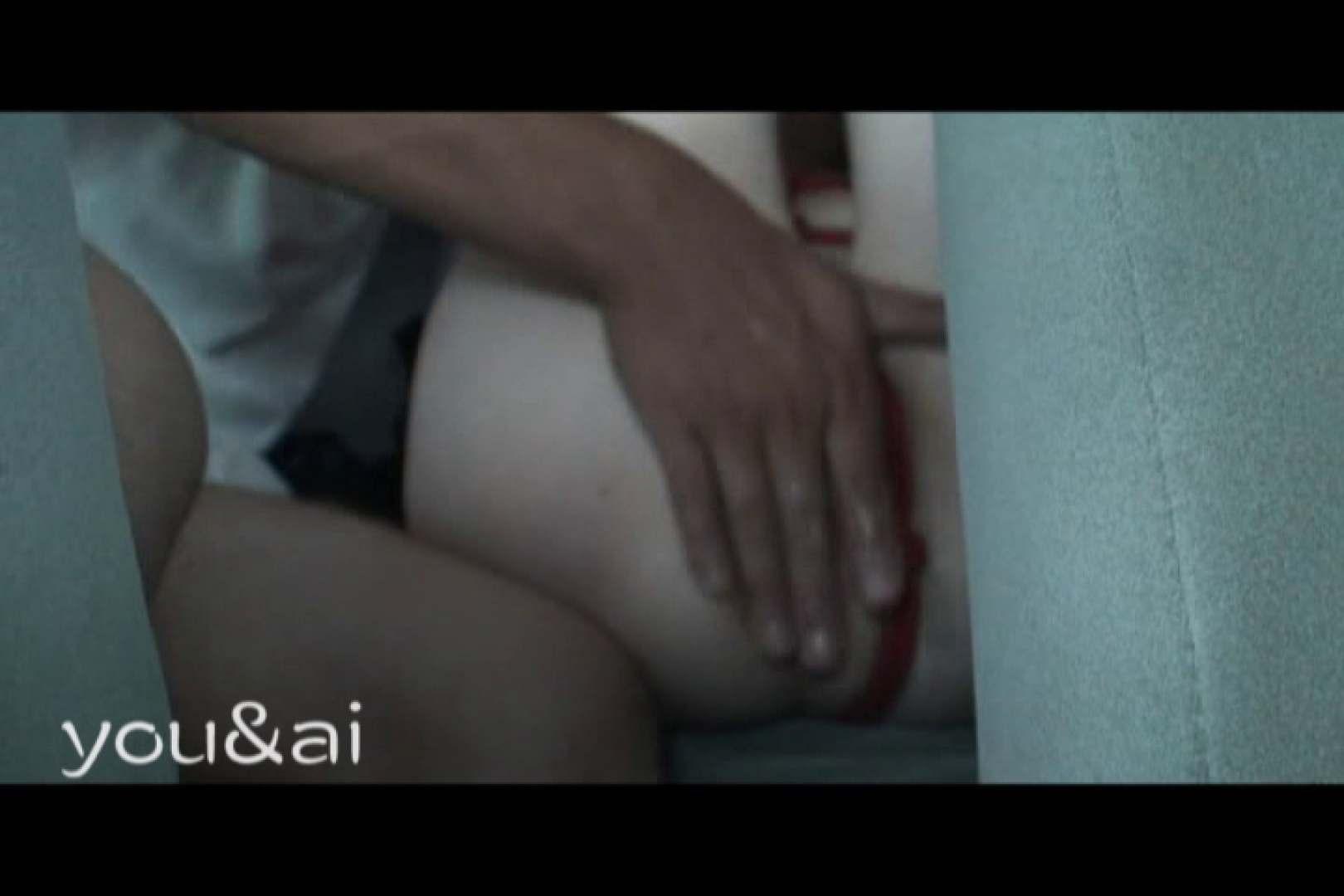 おしどり夫婦のyou&aiさん投稿作品vol.4 投稿作品   エッチすぎるOL達  25連発 8