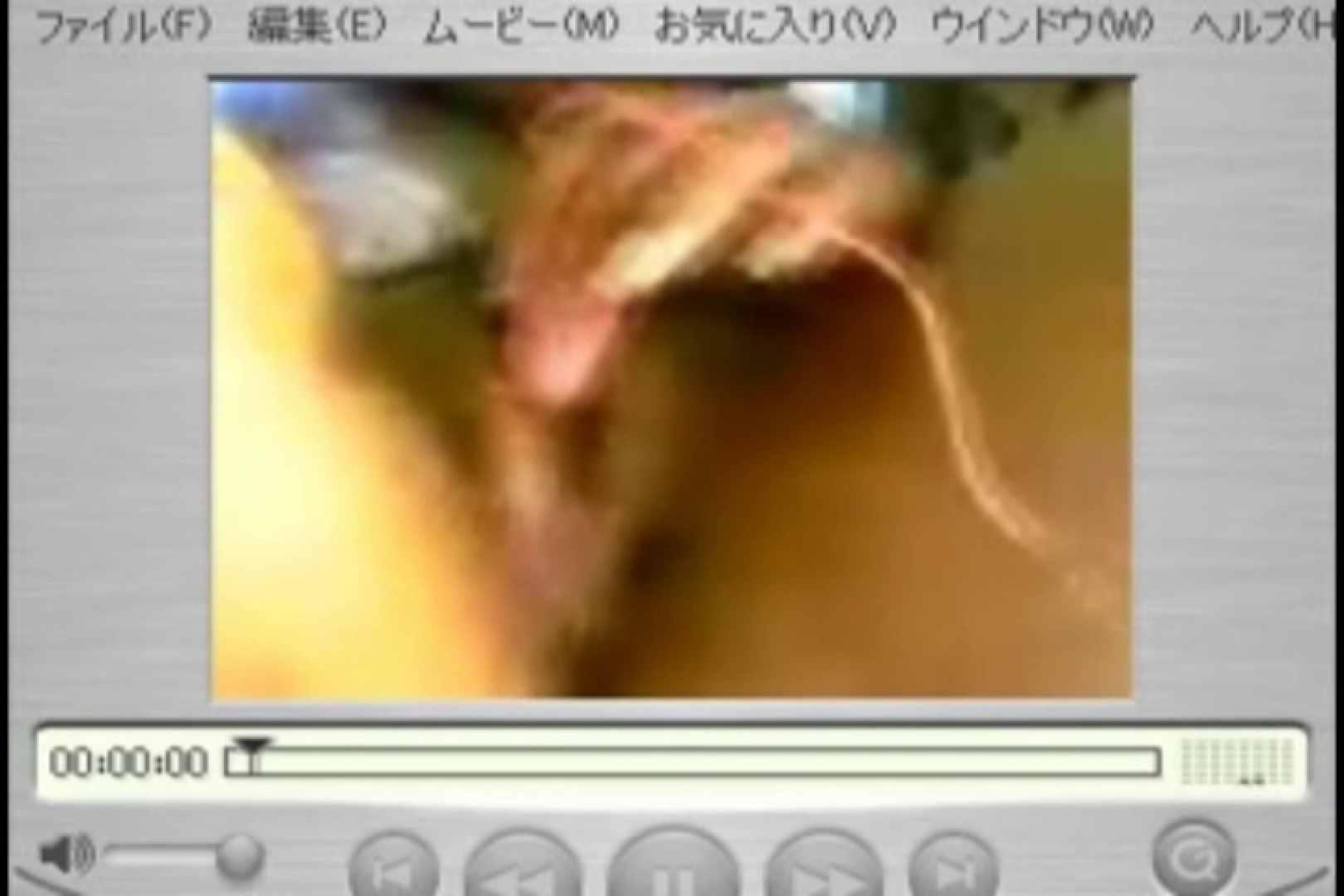 Shigeruのアルバム 覗き セックス画像 82連発 24