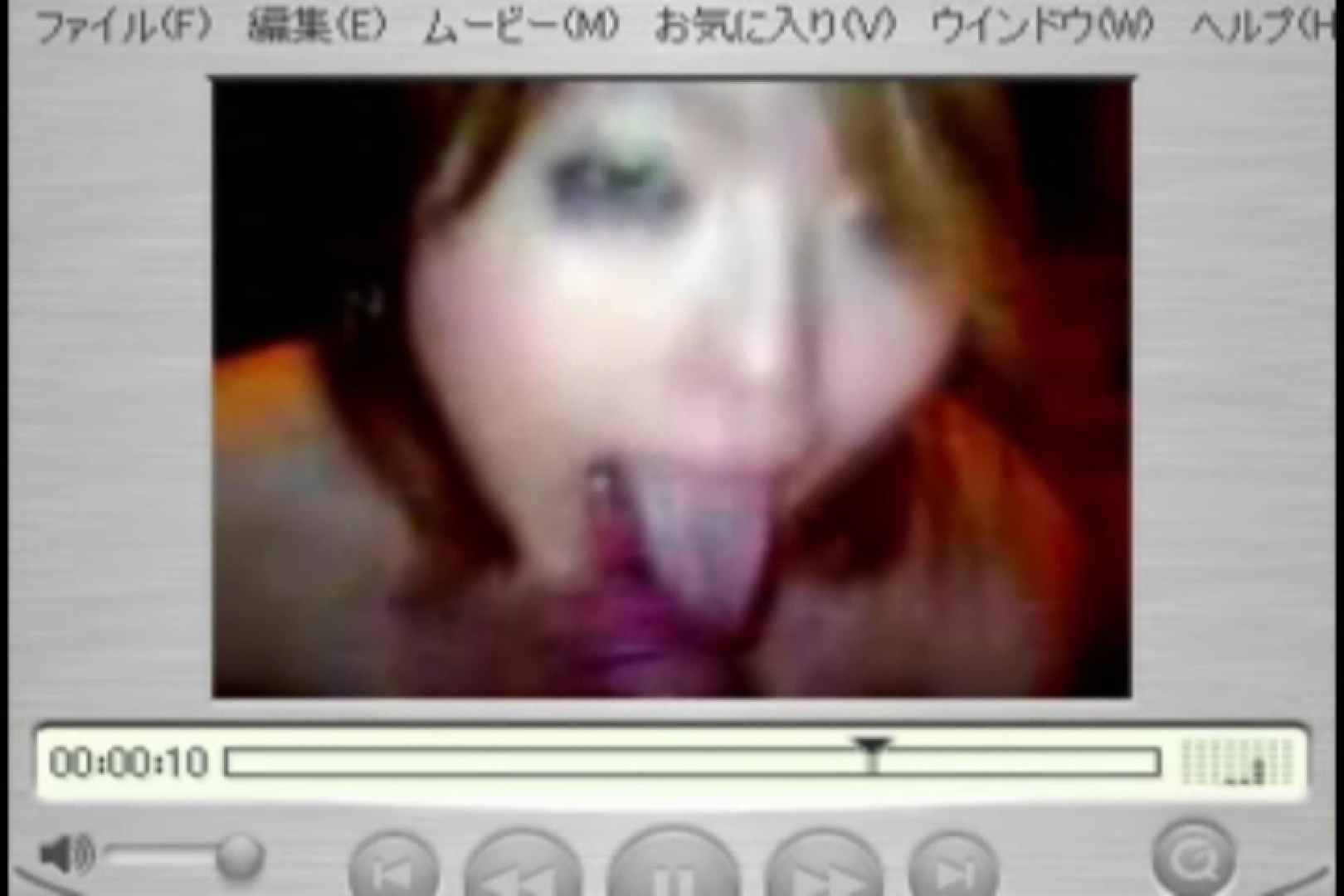 Shigeruのアルバム 覗き セックス画像 82連発 29
