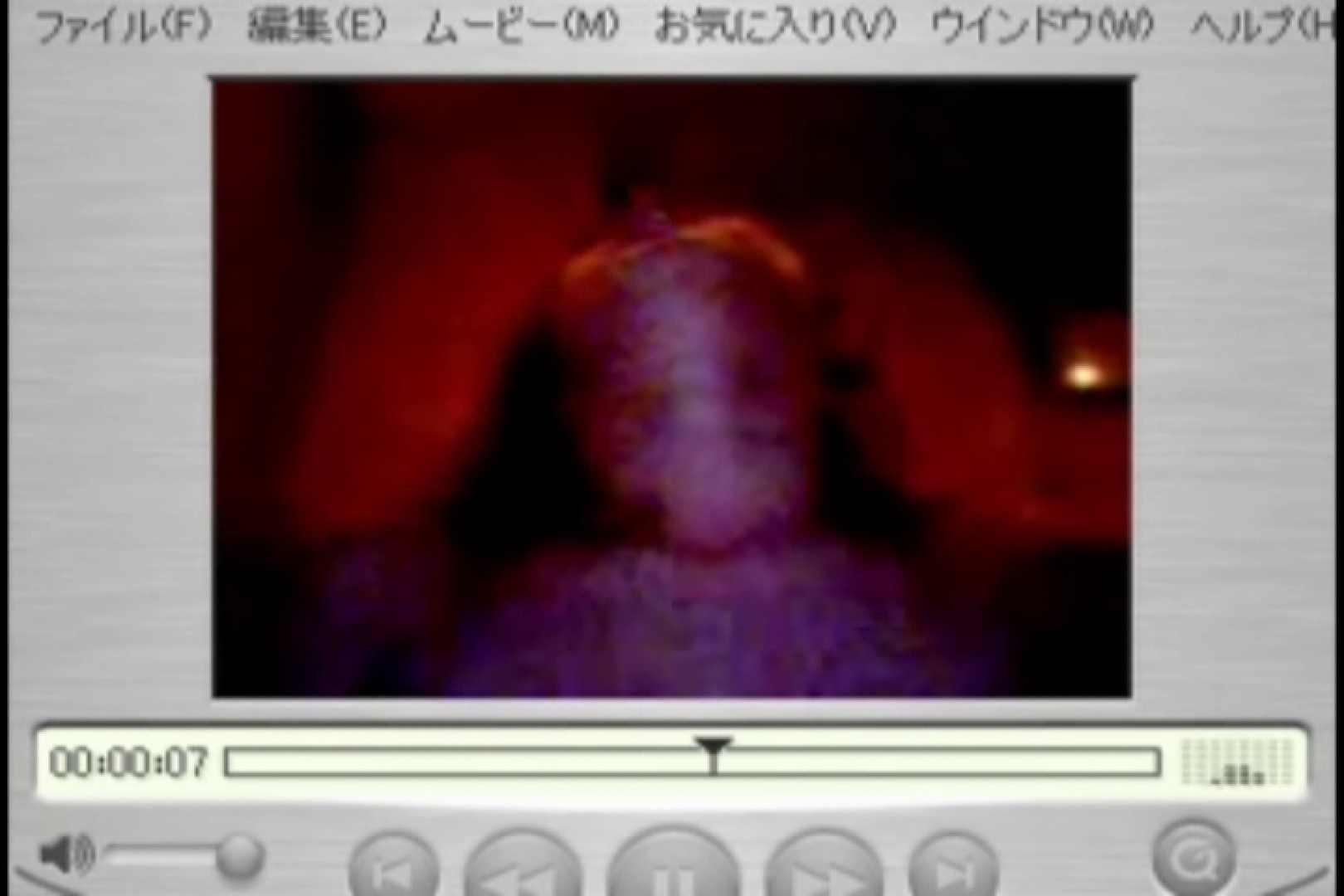 Shigeruのアルバム ギャル   おまんこ  82連発 36