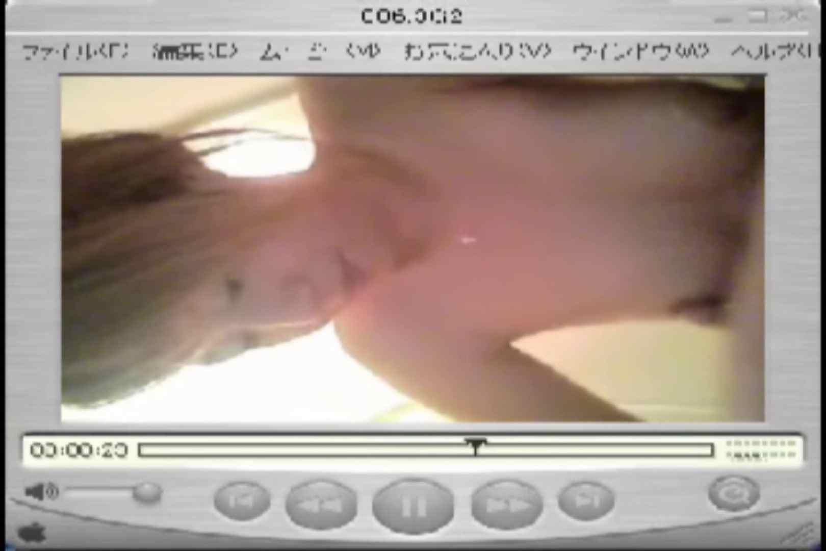 Shigeruのアルバム 覗き セックス画像 82連発 59