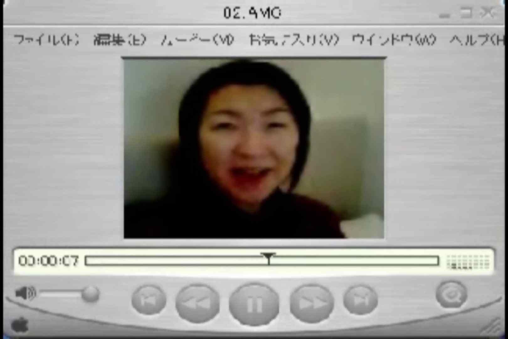 Shigeruのアルバム ギャル  82連発 70