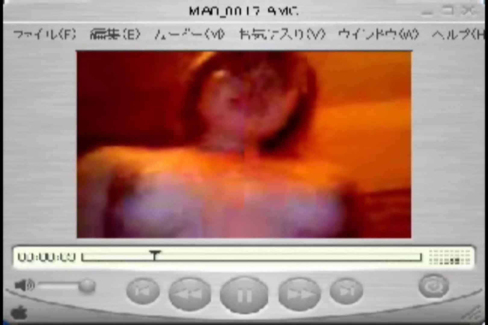 Shigeruのアルバム 覗き セックス画像 82連発 74