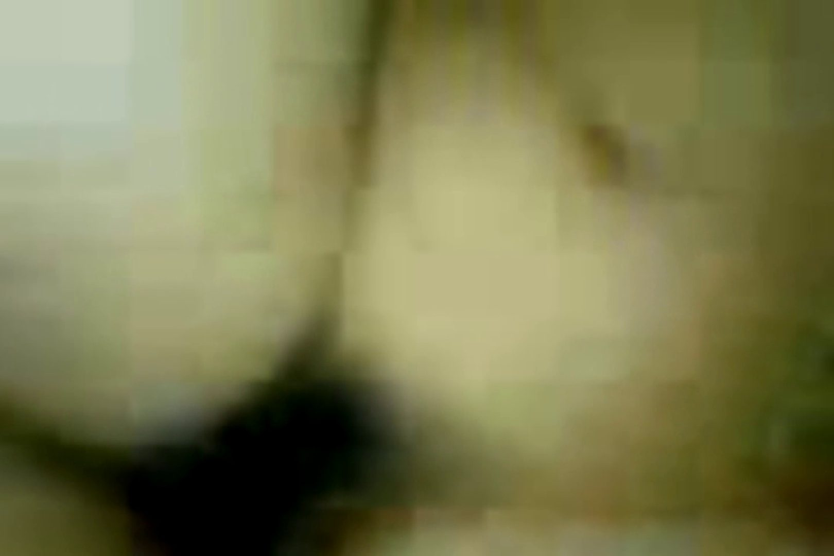 ウイルス流出 串田良祐と小学校教諭のハメ撮りアルバム 学校の中は、、  75連発 4