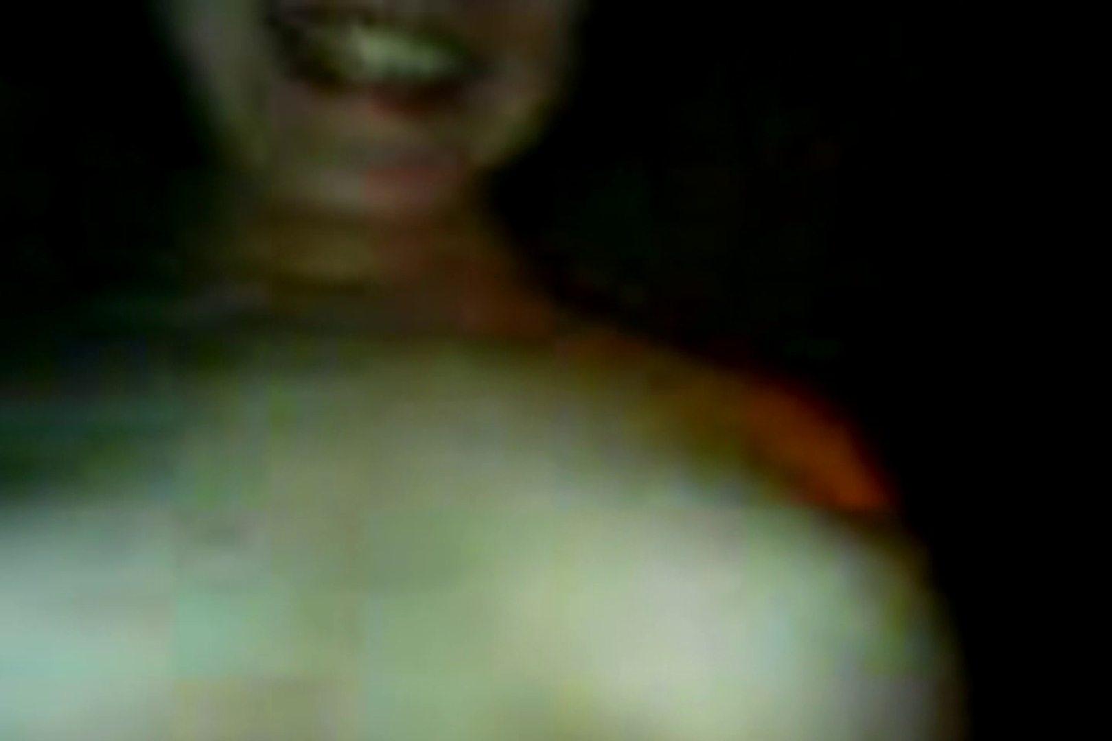 ウイルス流出 串田良祐と小学校教諭のハメ撮りアルバム 学校の中は、、 | 0  75連発 41