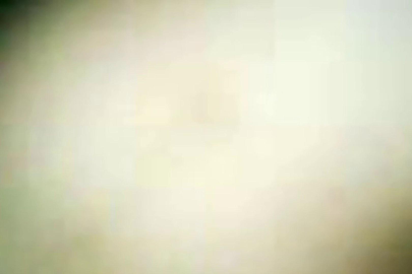 ウイルス流出 串田良祐と小学校教諭のハメ撮りアルバム 学校の中は、、  75連発 44