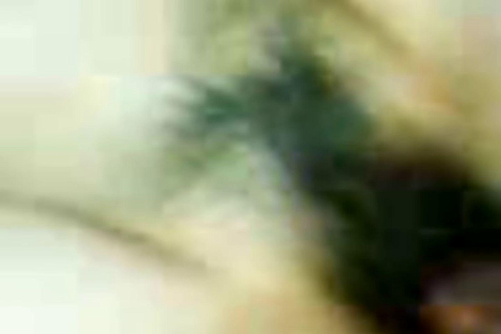 ウイルス流出 串田良祐と小学校教諭のハメ撮りアルバム 学校の中は、、  75連発 48