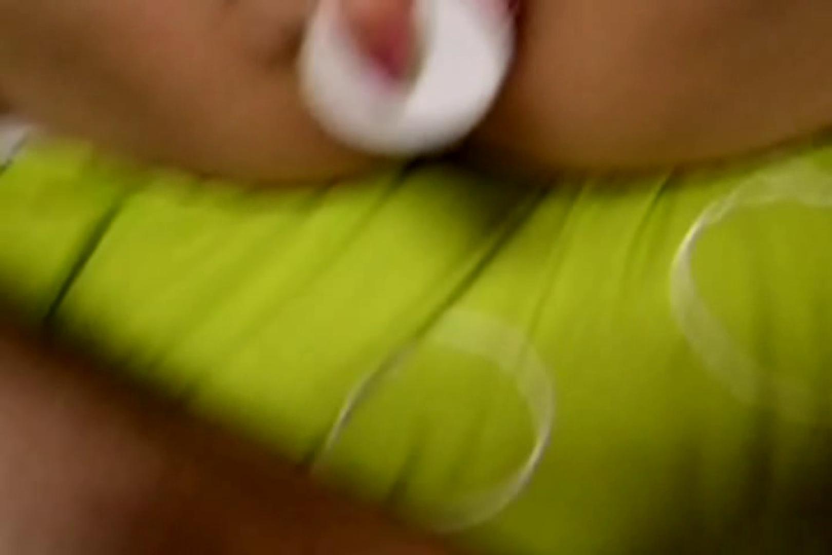 ウイルス流出 スクラムハット社長のアルバム オマンコ 覗きおまんこ画像 84連発 58