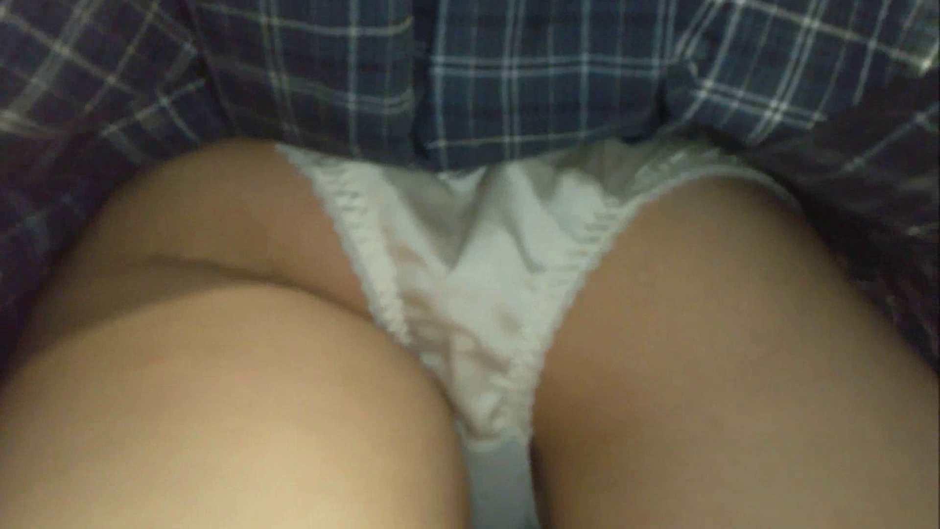女子大生こっそりスカート捲り!!vol.03 女子大生 盗撮動画紹介 64連発 27