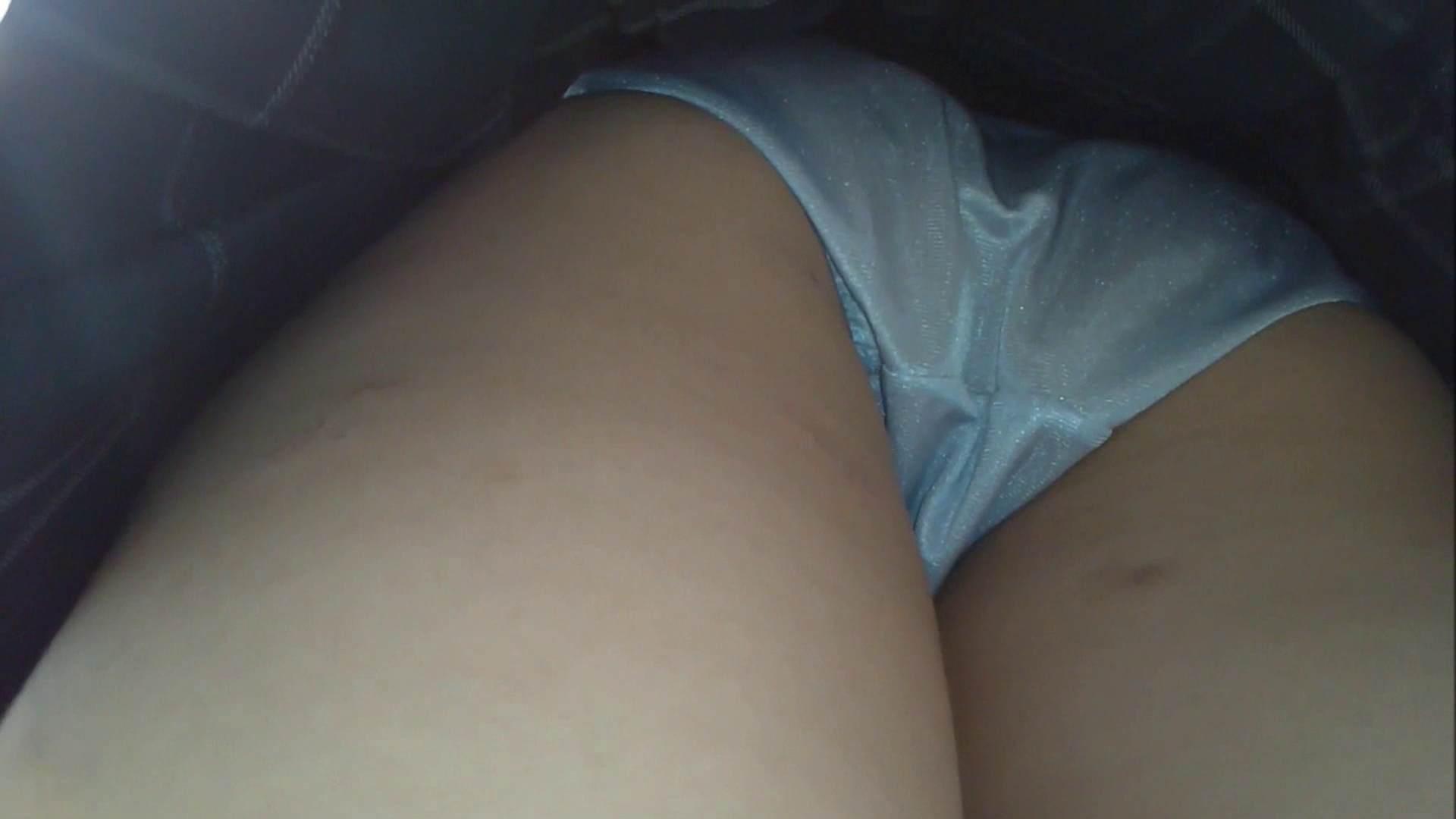 女子大生こっそりスカート捲り!!vol.03 女子大生 盗撮動画紹介 64連発 63