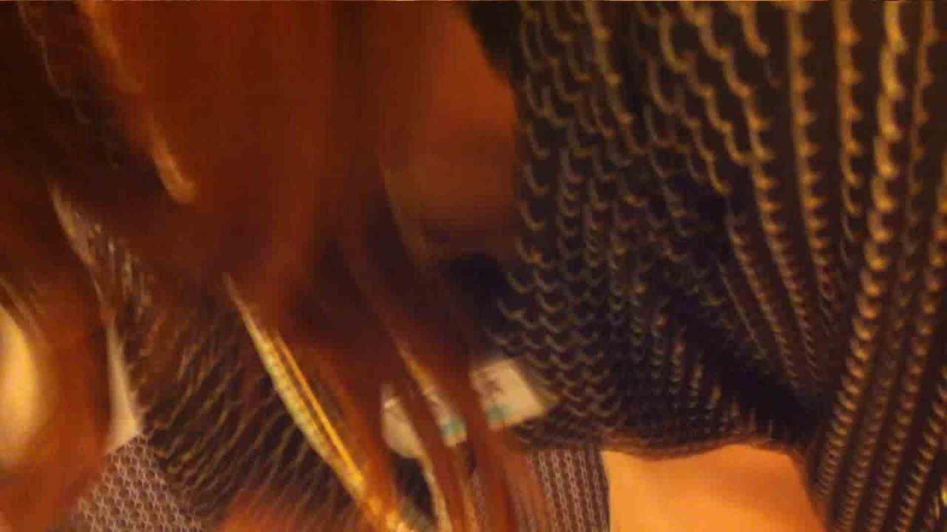 おまんこ丸見え:可愛いカリスマ店員限定‼胸チラ&パンチラ vol.08:ピープフォックス(盗撮狐)