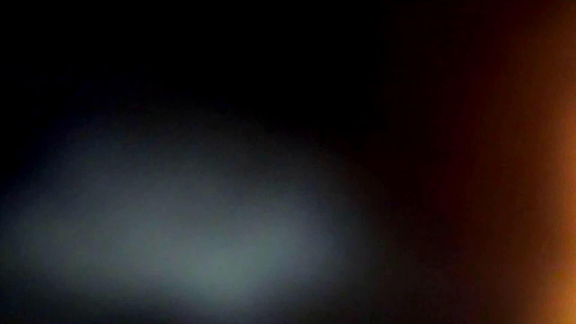おまんこ丸見え:魔術師の お・も・て・な・し vol.32 おとなしそうなJDが巨乳だった件:ピープフォックス(盗撮狐)