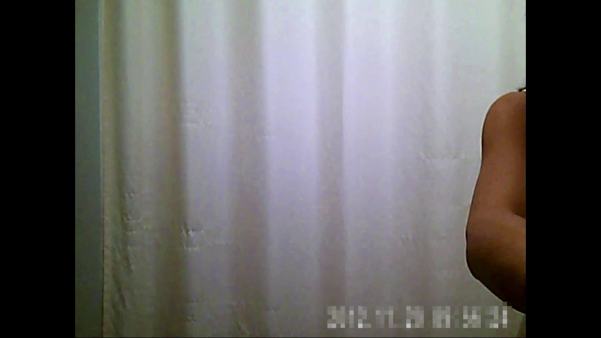 おまんこ丸見え:病院おもいっきり着替え! vol.155:ピープフォックス(盗撮狐)