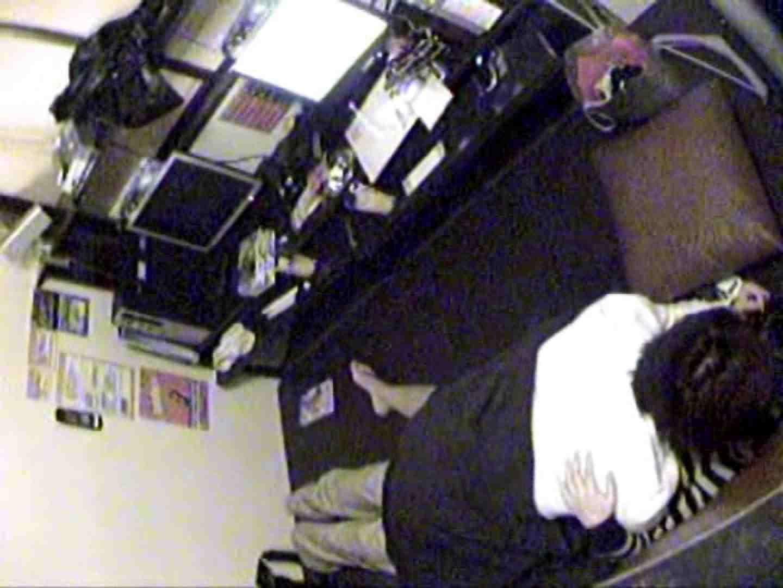 おまんこ丸見え:インターネットカフェの中で起こっている出来事 vol.010:ピープフォックス(盗撮狐)