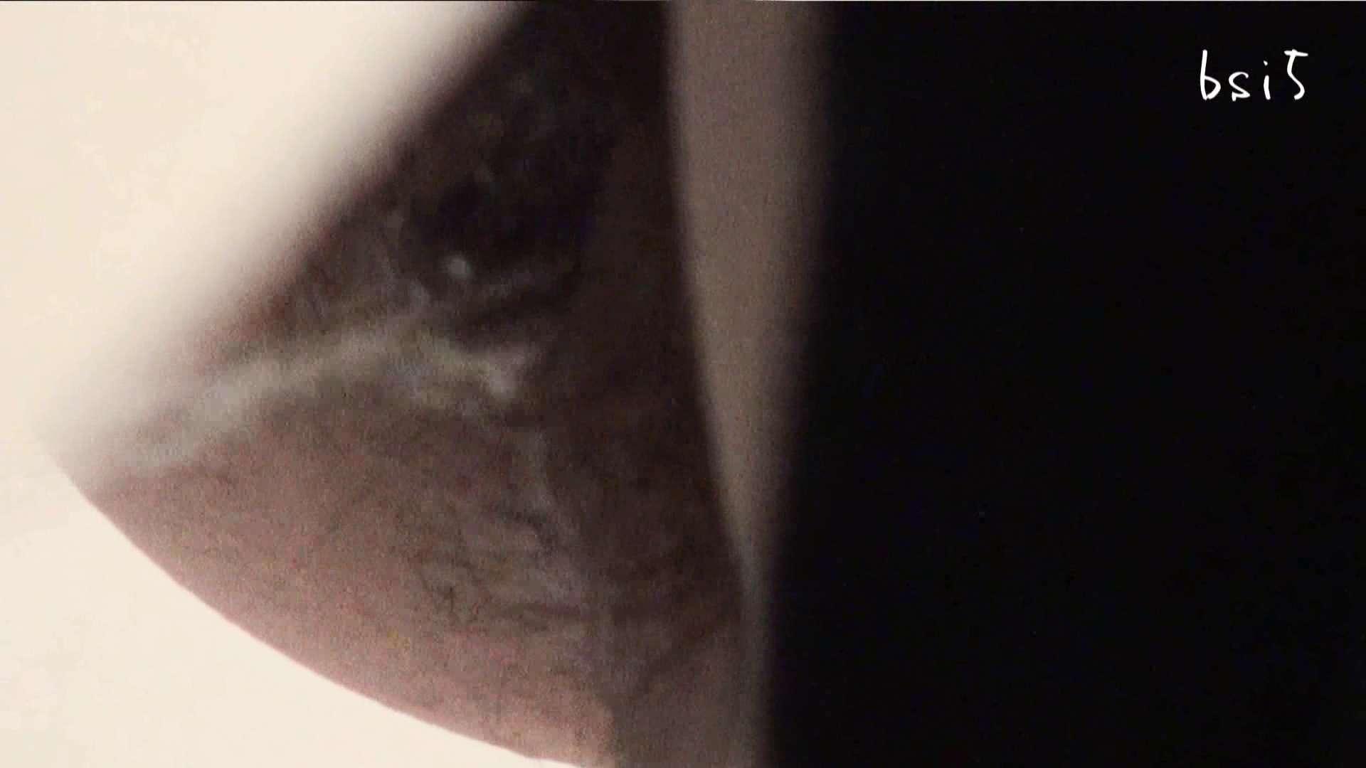 おまんこ丸見え:ナースのお小水 vol.005:ピープフォックス(盗撮狐)