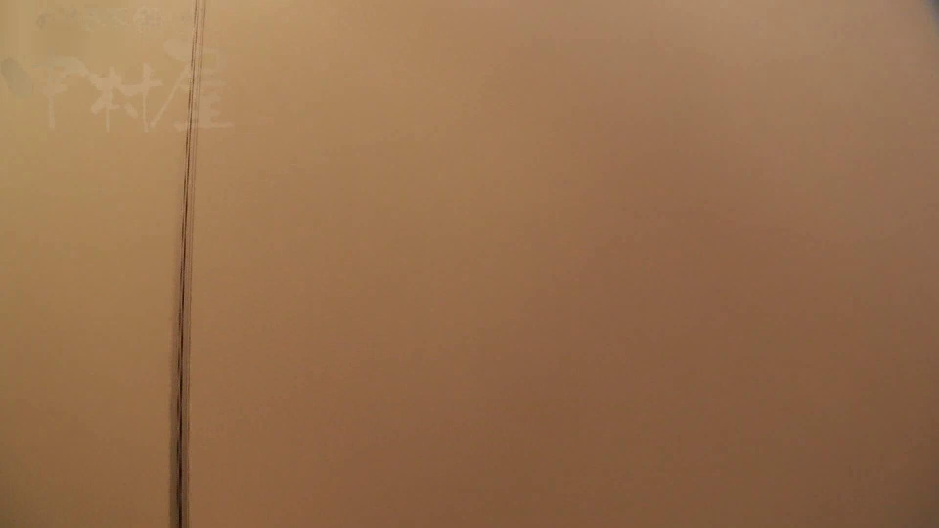 おまんこ丸見え:第三体育館潜入撮File020脅威の2台カメラ同時使用、隣の全貌撮りに挑戦!!:ピープフォックス(盗撮狐)