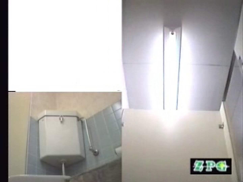 おまんこ丸見え:女子洗面所 便器に向かって放尿始めーっ AHSD-2:ピープフォックス(盗撮狐)