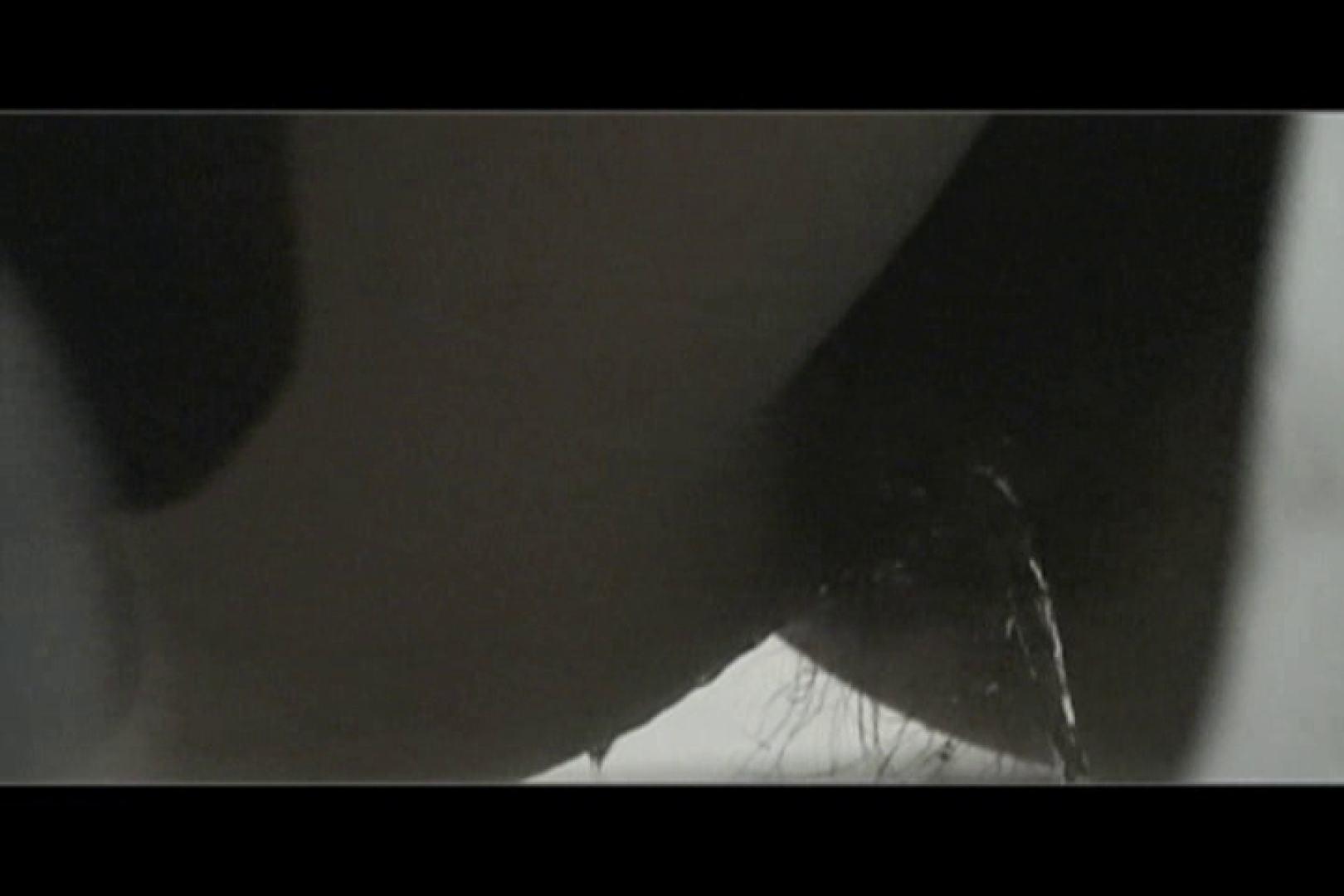 おまんこ丸見え:マンコ丸見え女子洗面所Vol.8:ピープフォックス(盗撮狐)