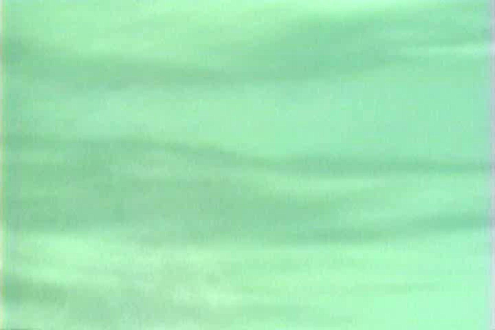 おまんこ丸見え:スケスケ競泳水着(ライティング)Vol.6:ピープフォックス(盗撮狐)