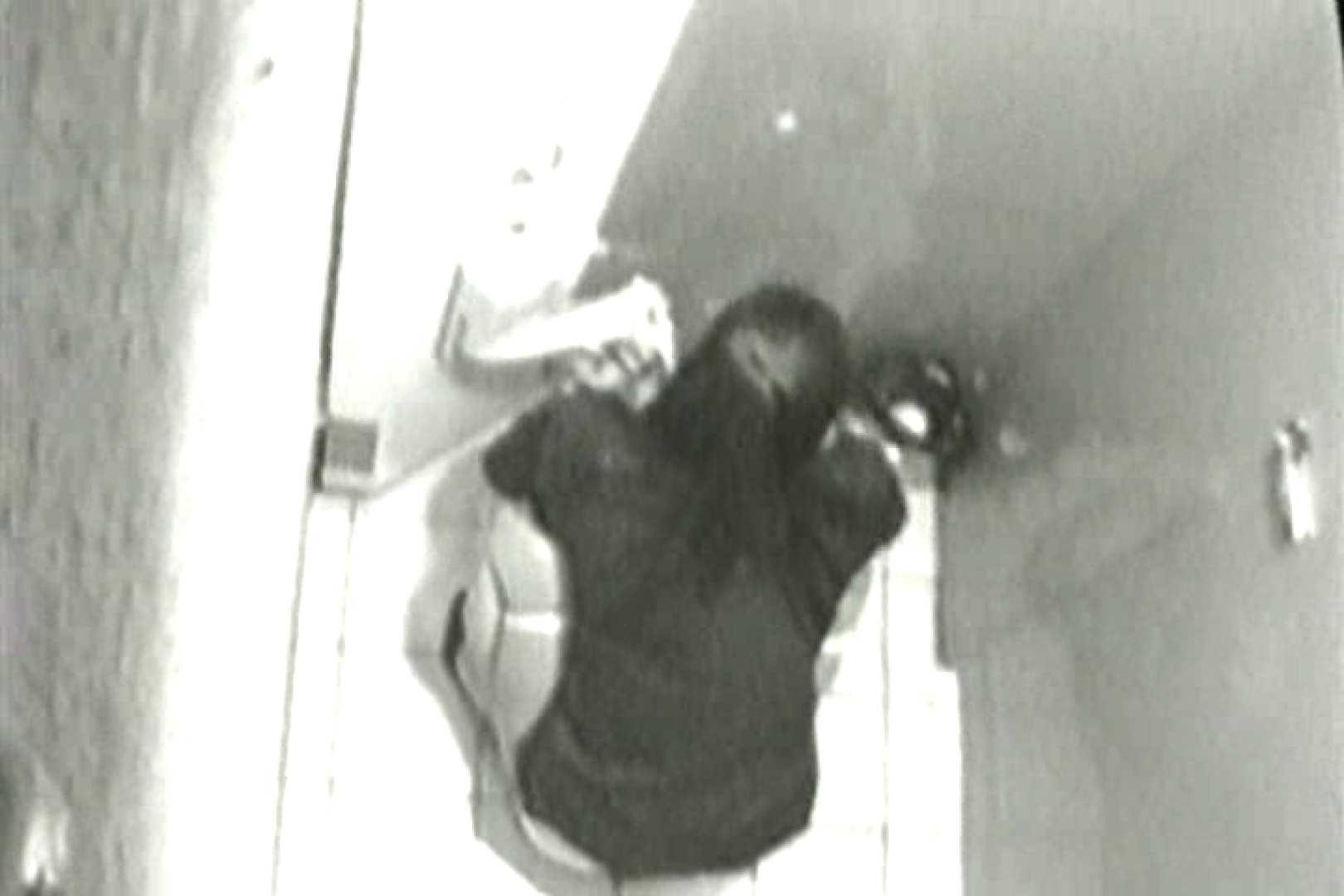 おまんこ丸見え:投稿盗撮 女子洗面所上から下から後ろから  TK-108:ピープフォックス(盗撮狐)