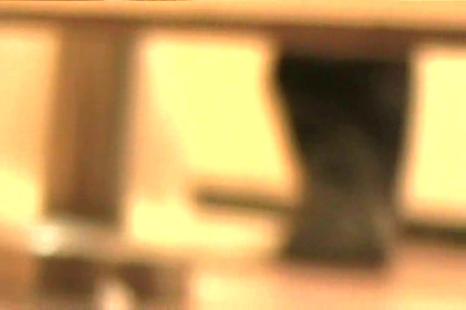 おまんこ丸見え:マンコ丸見え女子洗面所Vol.37:ピープフォックス(盗撮狐)