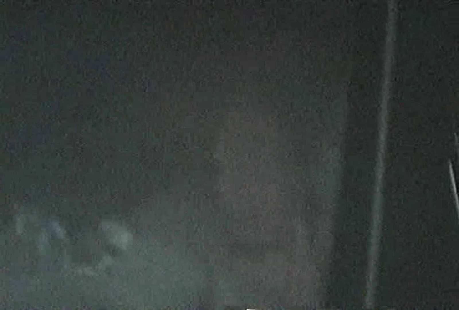 おまんこ丸見え:充血監督の深夜の運動会Vol.69:ピープフォックス(盗撮狐)