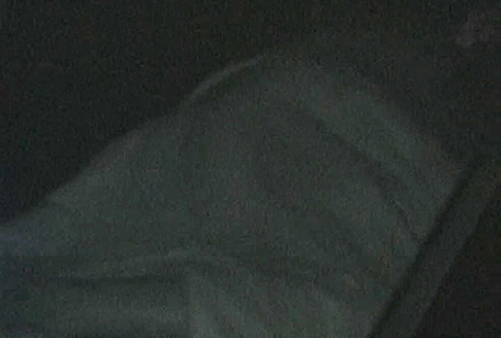 おまんこ丸見え:充血監督の深夜の運動会Vol.72:ピープフォックス(盗撮狐)