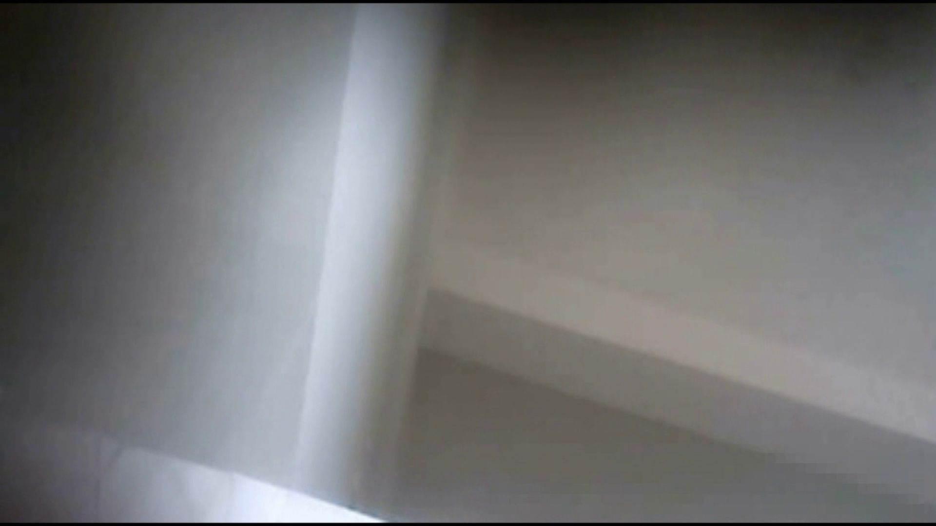 おまんこ丸見え:洗面所で暗躍する撮師たちの潜入記Vol.16:ピープフォックス(盗撮狐)