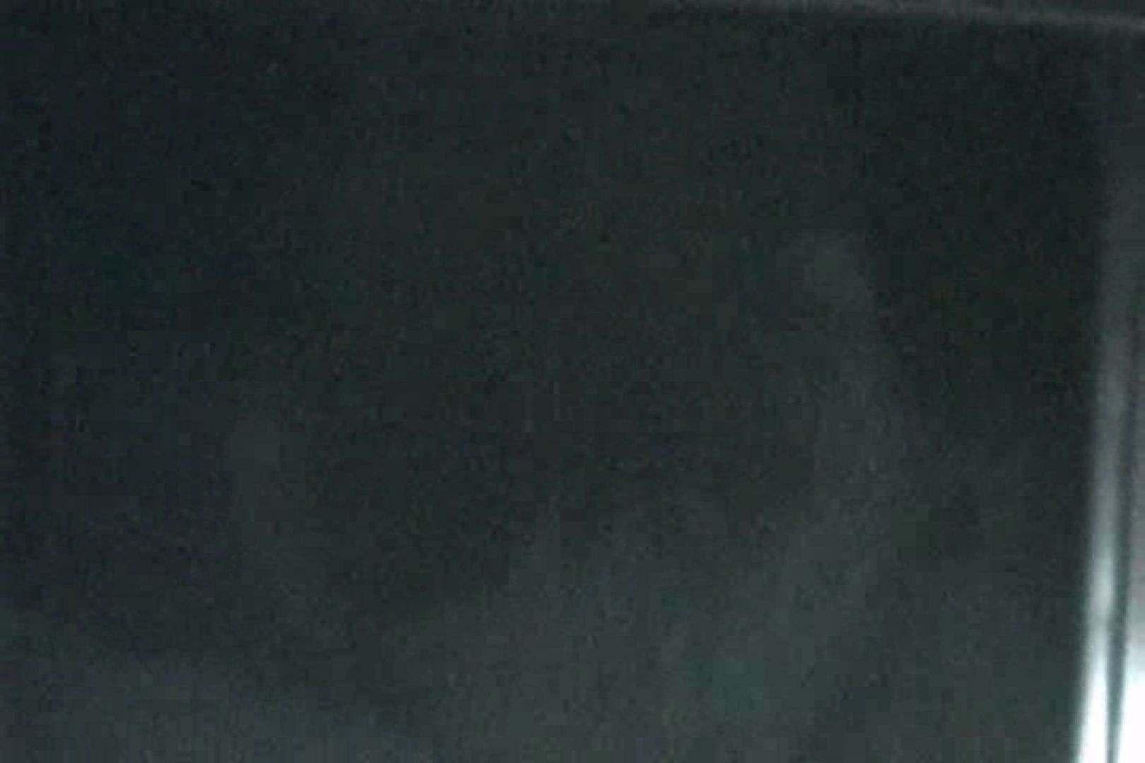 おまんこ丸見え:充血監督の深夜の運動会Vol.132:ピープフォックス(盗撮狐)