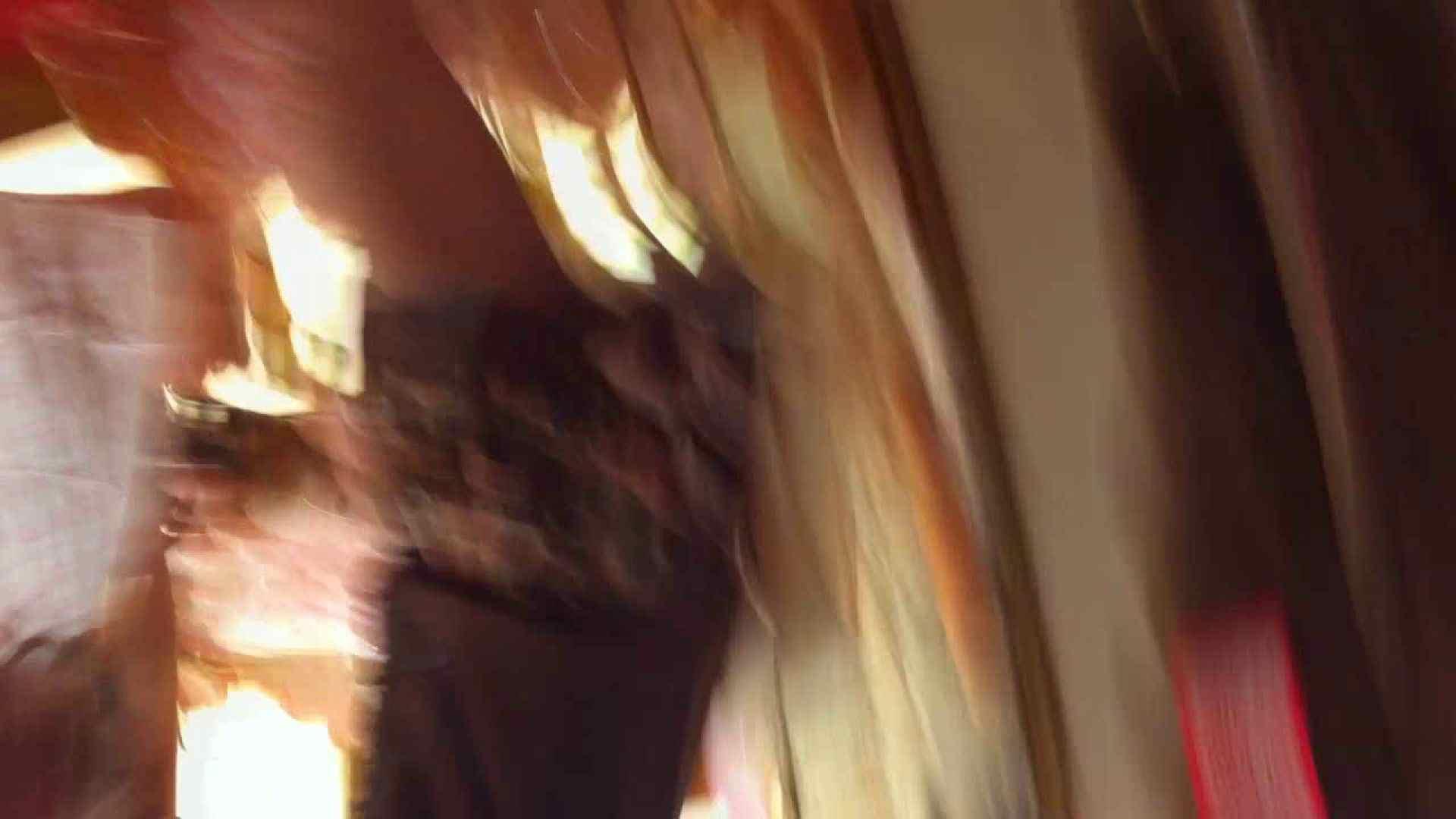 おまんこ丸見え:フルHD ショップ店員千人斬り! 大画面ノーカット完全版 vol.29:ピープフォックス(盗撮狐)